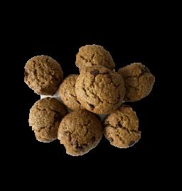 biscotti-di-canapa-senza-glutine
