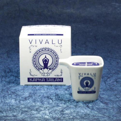 candela-massaggio-tailam-ml125-vivalu-kapha-blu