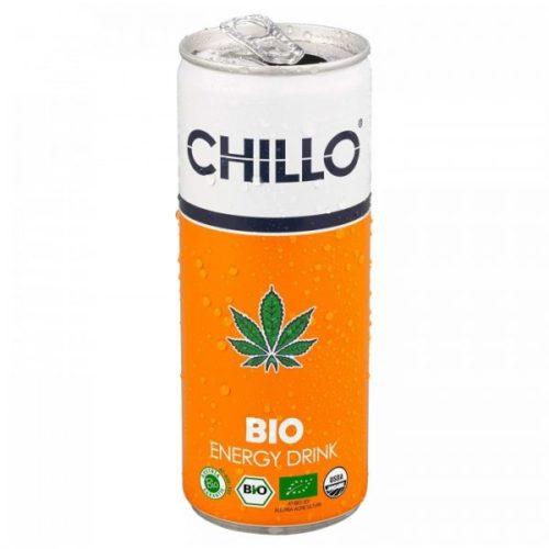 cannabis-energy-drink-bio-chillo-250-ml-conf-12-lattine-600x686