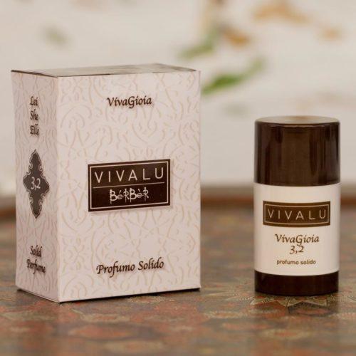 profumo-solido-ml25-lei-vivagioia-3profumare-il-corpo| HemporioEmilia | Cannabis legale | Castel San Pietro Terme | Bologna