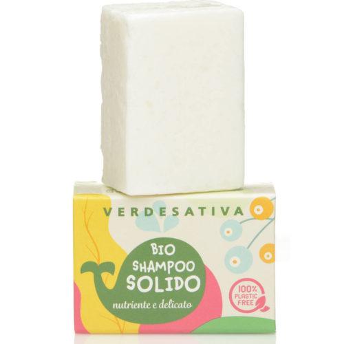 shampoo-solido-canapa nutrienteverdesativa