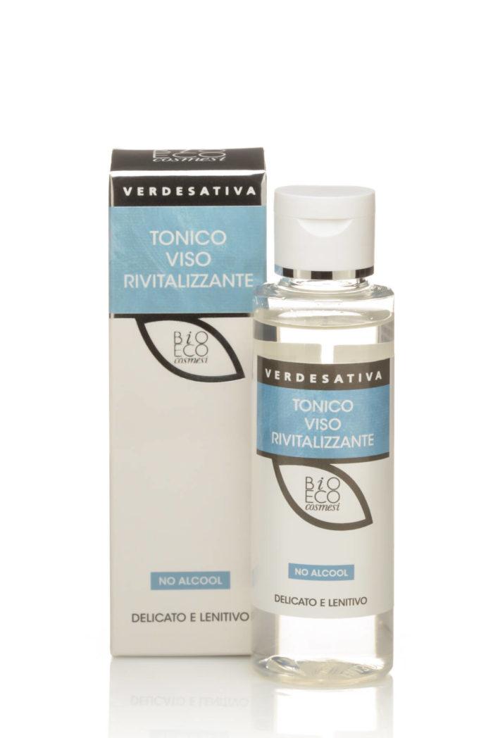 tonico-rivitalizzante-canapa-verdesativa verdesativa