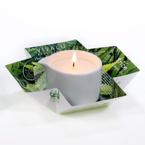 tribe-vivalu-bio-hemp-oil-massage-candle|