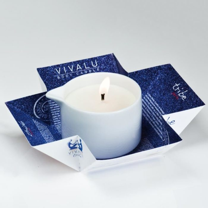 tribe-vivalu-pearl-massage-candle|
