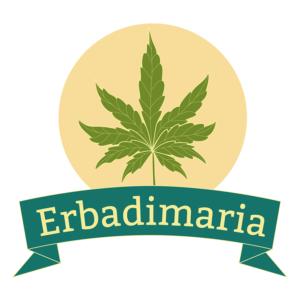 Erbadimaria