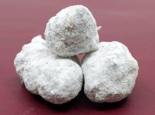 Ice Rock | Cannabis Legale | Erbadimaria