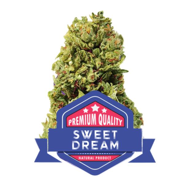 Sweet Dream CpiuFarm