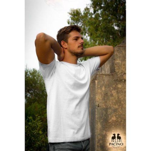 T shirt uomo pacino Cactus XL