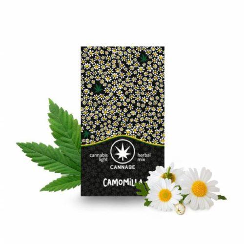 herbal-mix-canapa-and-camomilla