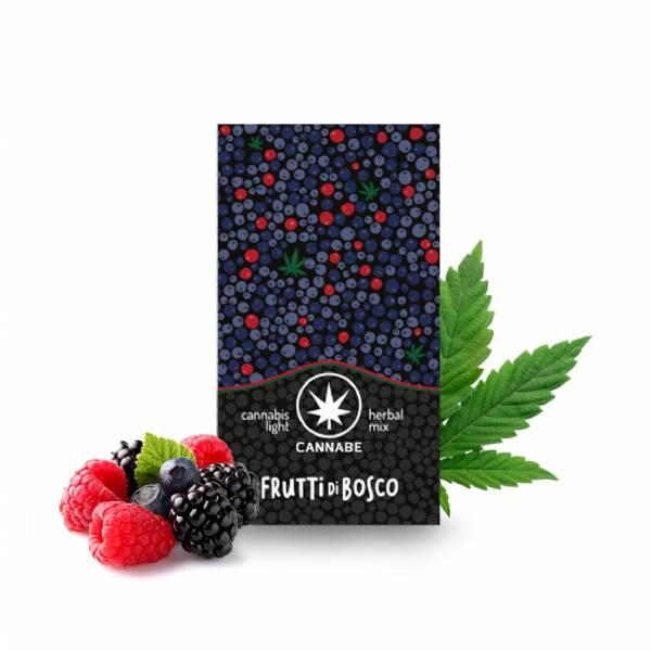 herbal-mix-canapa-and-frutti-di-bosco