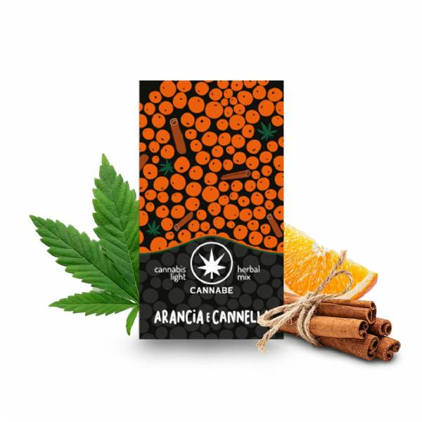 herbal-mix-canapa-arancia-and-cannella