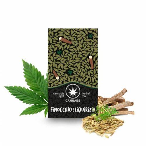 herbal-mix-canapa-finocchio-and-liquirizia