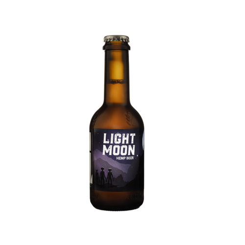 light-moon-hemp-beer-birra-alla-canapa-75cl