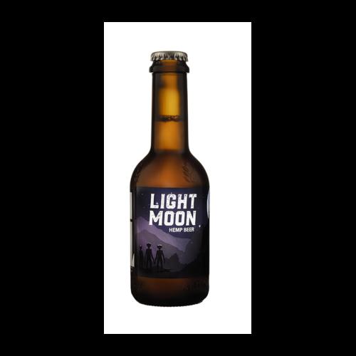 light-moon-hemp-beer-birra-alla-canapa-75cl