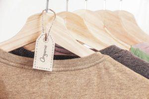 tessuti-abbigliamento canapa | Hemporio Emilia