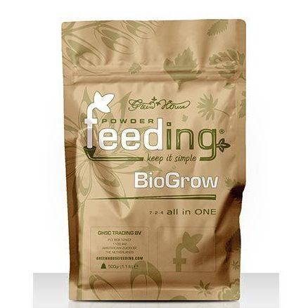greenhouse_powder_feeding_bio_grow