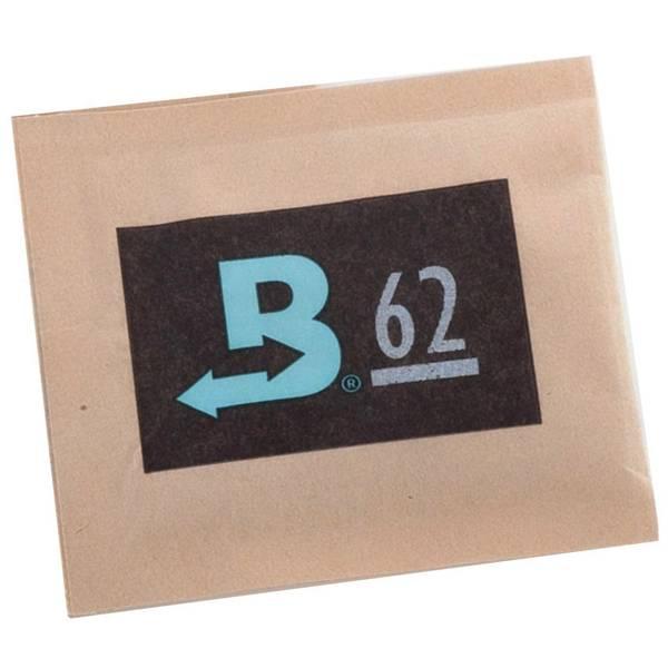 regolatore-di-umidita-boveda-b-62~