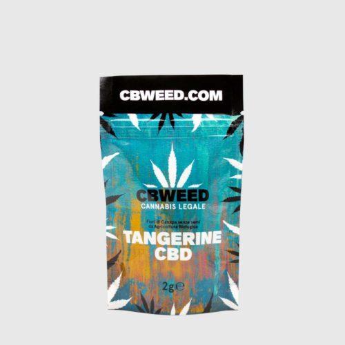 Tangerine-Dream 2g CBWEED