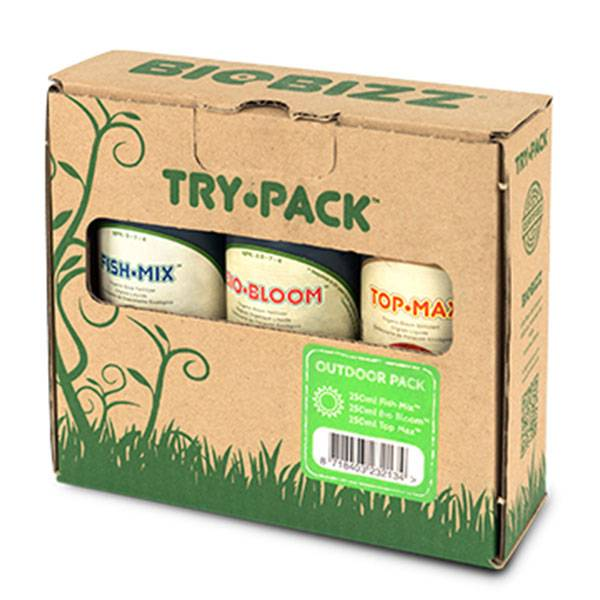 biobizz-try-pack-outdoor_Img_Principale_21483