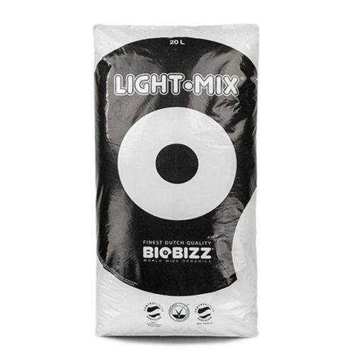 terriccio-biobizz-light-mix-20l_Img_Principale_9322