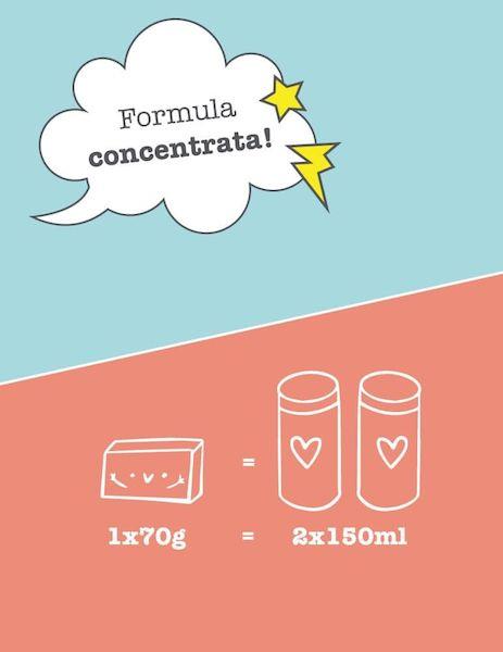 no-stress-detergente-viso-lenitivo-solido