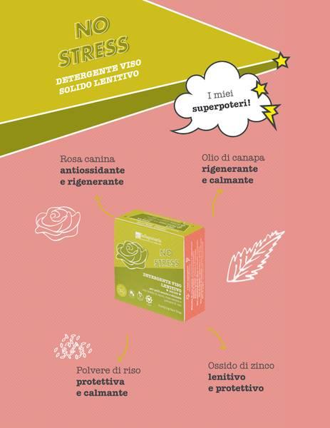 qualità-no-stress-detergente-viso-lenitivo-solido